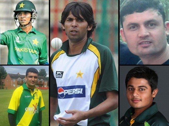 Underappreciated, undermined: Five performers that went unnoticed in the Pakistan Cup