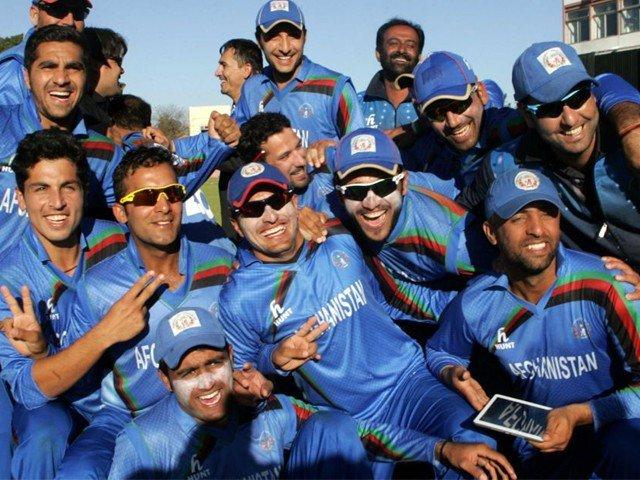 From terror to triumphs: Afghanistan's scintillating rise in cricket