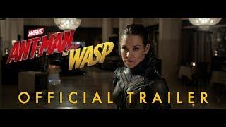 Can Ant-Man and the Wasp surpass its prequel, or will it be a case of one and the same?