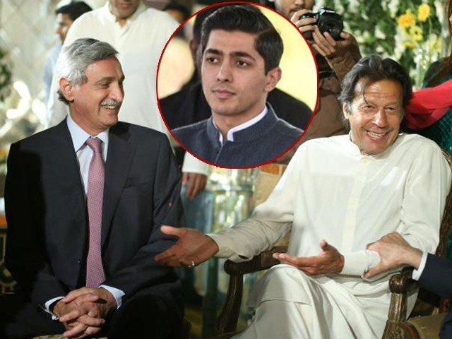 NA-154 was a litmus test for PTI – perhaps Imran Khan should stop relying on patronage politics