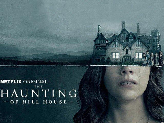 When scary meets quality: The Haunting of Hill House is not your ordinary haunted house TV show