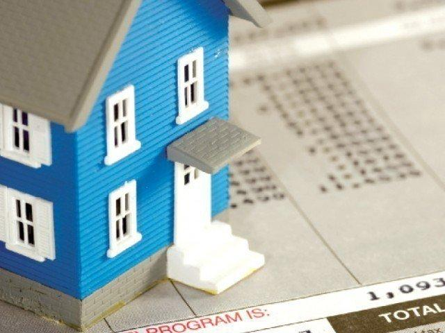 Real estate, the new mafia: How can we fix Pakistan's housing market?