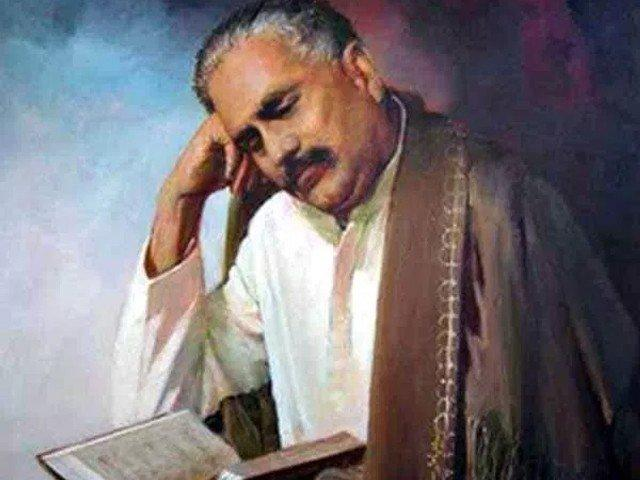 105 years later, Allama Iqbal's Shikwa and Jawabe Shikwa are still raising significant existential questions