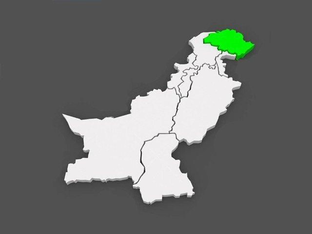 Why giving G-B a provincial status is as laudable as it is controversial