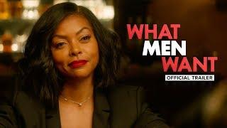 What Men Want: Can the gender-flipped remake surpass Mel Gibson's mediocre original?