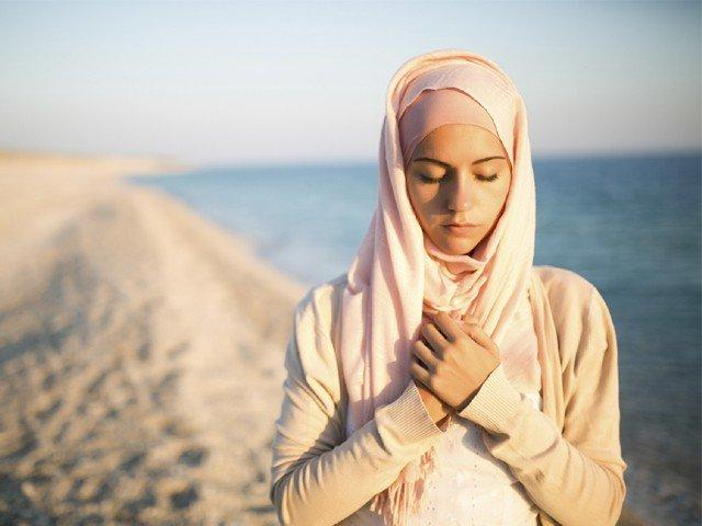 From empowered to oppressed: Today's treatment of women contradict our Islamic teachings