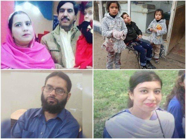 From APS to Sahiwal: Does Pakistani media have an empathy problem?
