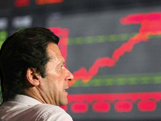 Why the time to invest in Pakistan is now