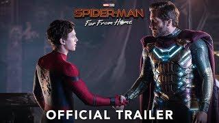 Can 'Far From Home' help fans move on from the trauma caused by Endgame?