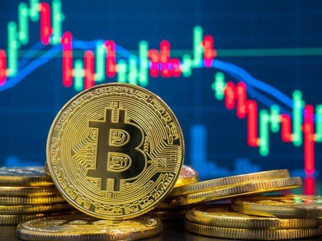 What happened to the Bitcoin hype, and why it's time to invest in it