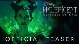 Stunning and sinister, 'Maleficent: Mistress of Evil' will be no fairy tale