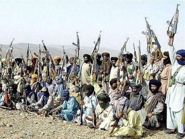 Balochistan 2: There is more to Balochistan than the state's high-handedness