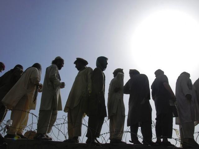 Balochistan 3: Pakistan's dirty little closet full of skeletons