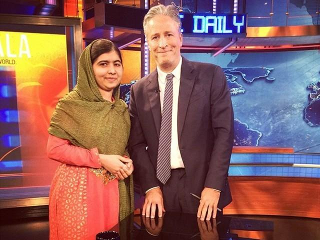 What has Malala done for Pakistan?: 8 popular anti-Malala arguments answered
