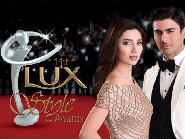 Five things that could make the Lux Style Awards 2015 actually fun!