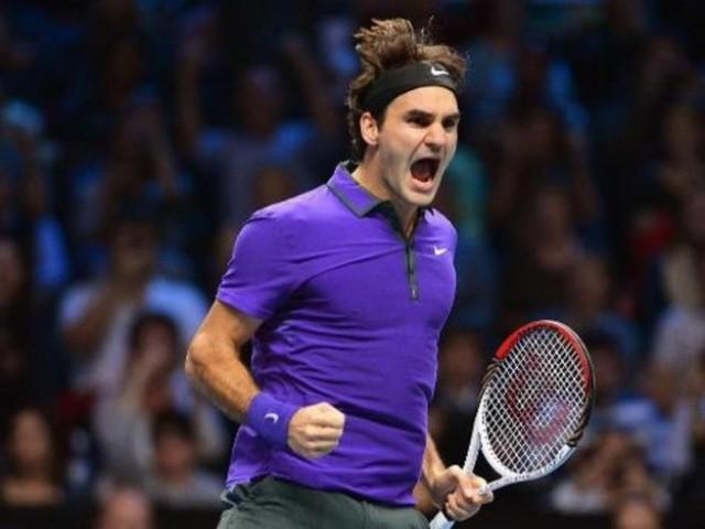 Will Roger Federer be able to win his sixth US Open title?