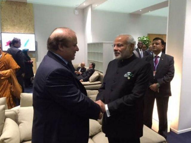 From a Kashmiri's perspective: Pakistan and India need to do a lot more than exchange handshakes and smiles