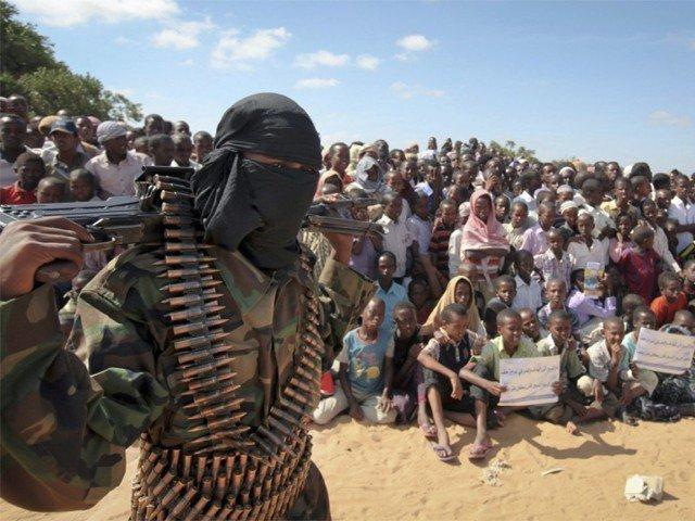 Can all Muslims act like the Muslim heroes of Mandera?