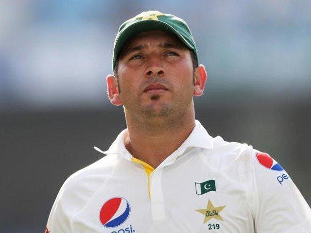Don't panic, Pakistan! Sure, we will miss Yasir Shah, but not too much