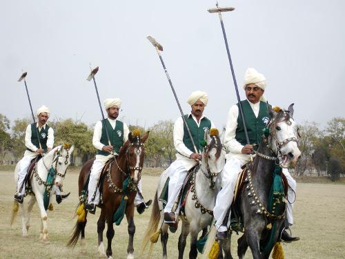 Jashan E Shikarpur 01