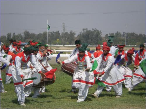 Jashan E Shikarpur 02
